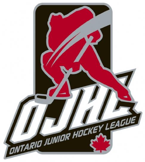 ojhl_logo